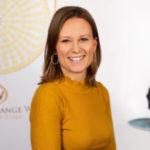 Anja Sina Scheer