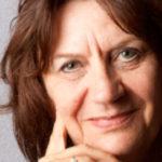 Bettina Büx